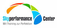Skyperformance-LOGO