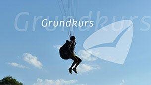 Gleitschirmfliegen-lernen-paragliding-lernen