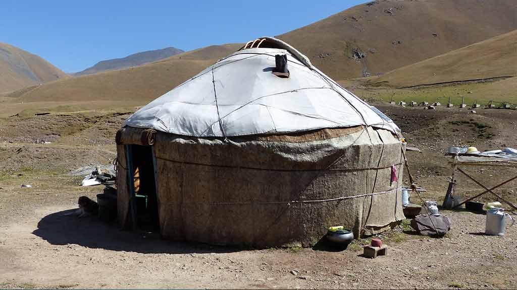gleitschirmreise-kirgistan