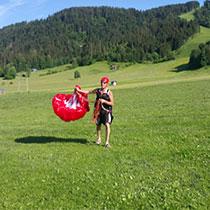gleitschirmfluglehrer-matthias-lerchl